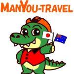 ManYou Travel